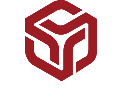 The Parkes Companies Logo