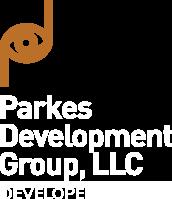 Parkes Development Hover