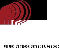Parkes Construction Hover
