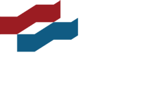 Parkes Realty Hover