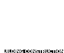 Parkes Construction
