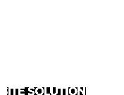 Parkes SiteSolutions
